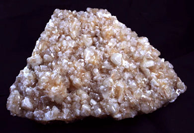 10102_Apophylite and Stilbite on matrix