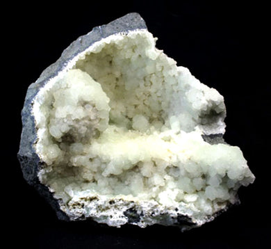Prehnite-crystals-green-snowball-Mumbai-India