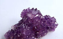 10301_amethyst_showing top crystals