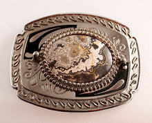 40512_cracy lace belt bucklet