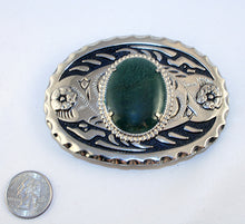 40527_belt buckle with moss agate cab-index with quarter