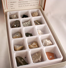 Kit - Intro to Rock Collection_specimens