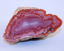 Ansi-agate-colorful-agate-from-Morrocco