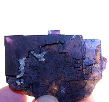 fluorite-purple hopper cubes-backlit-front