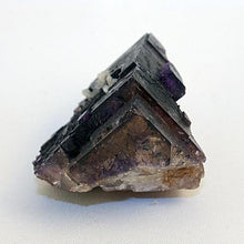 fluorite-purple-side view