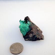 10235_Malachite on matrix - index
