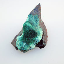 10236_Malachite - end view