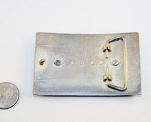 belt-buckle-sample of back