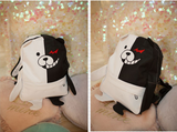Danganronpa Monokuma Backpack
