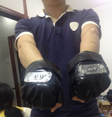 Naruto Gloves