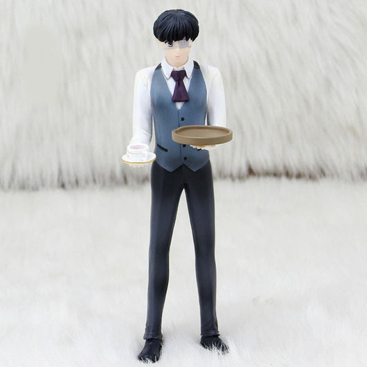 Tokyo Ghoul Collectible Figure*Choose One*