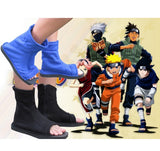 Naruto Sandal Shoes