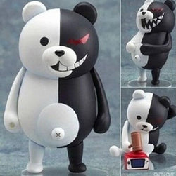 Danganronpa Action Figure
