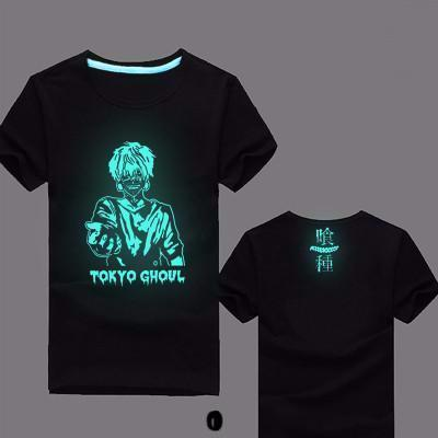 Tokyo Ghoul T-Shirt *7 Options
