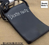 Death Note Bag *2 Styles