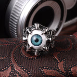 TG Original Eye Rings