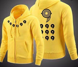 Naruto Sweater *8 Colors