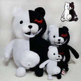 Danganronpa Plush Dolls *3 Size Options