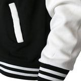 One Piece Jacket *3 Styles