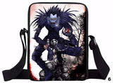 Death Note Bag *12 Options