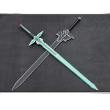 Sword Art Online Full Size 2 Piece Sword Set