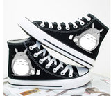 Totoro Shoes *5 Options
