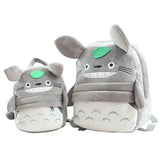 Totoro Plush Backpack *2 Sizes