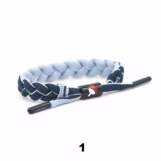Naruto Bracelet *6 Colors