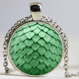 Game of Thrones Necklace *14 Colors