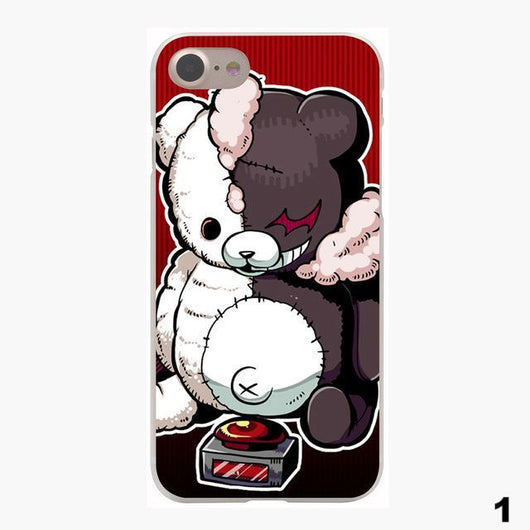 Danganronpa iPhone Cases *8 Styles