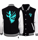Bleach Jacket *2 Styles