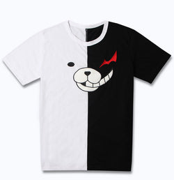 Danganronpa T-Shirt