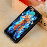 Dragon Ball Z iPhone Case *10 Options