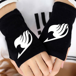 Fairy Tail Gloves