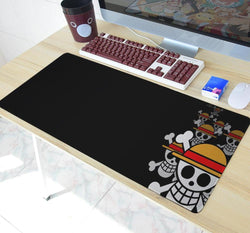 One Piece Mouse Pad *5 Sizes