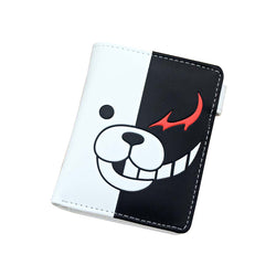 Danganronpa Wallet
