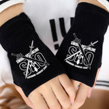 Sword Art Online Gloves