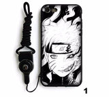 Naruto iPhone Case *8 Options