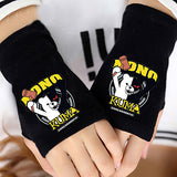 Danganronpa Gloves