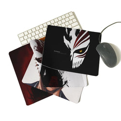 Bleach Mouse Pad *10 Options