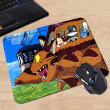 My Neighbor Totoro Mouse Pad *10 Options