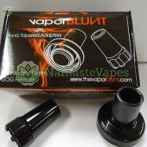 VaporB PonG Attachment 18.8mm