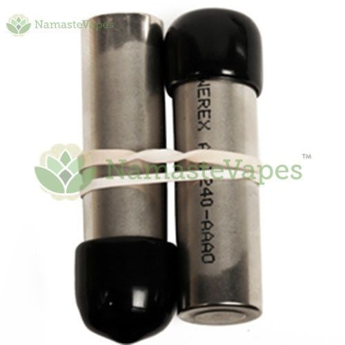 Replacement Battery Pack for Palm Vaporizer