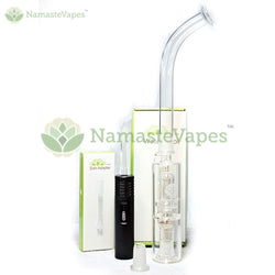 Arizer Air DLX+ Vaporizer