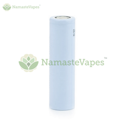 Arizer Air Replacement Battery