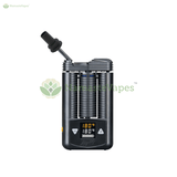 Crafty/Mighty 14mm 3D-Printed Adapter