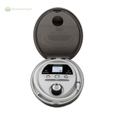 Herbalizer Vaporizer UK