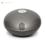 Buy Herbalizer Vape UK