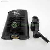 Buy Mighty Vaporizer UK