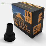 crafty and mighty water tool adapter